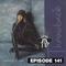 Throwback Radio #141 - DJ CO1 (Party Mix)