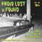 Radio Lost & Found Halloween 2017
