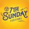 Showtek_-_Live_at_7th_Sunday_Festival_Veghel_20-05-2018-Razorator