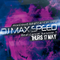 Beat:Cancer Episode 7 - DJ Max Speed - Thursday 18th May