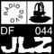 Rádio Desvio #44 JLZ