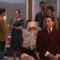 Christmas_Boys_On_The_Side_Ep.4