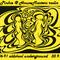 Pinkie @ HouseMastersRadio live 86-91 oldskool underground - vinyl mix  30.9.17
