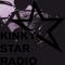KINKY STAR RADIO // 16-01-2018 //