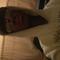 Dj King Tee 001