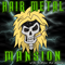 Hair Metal Mansion Radio Show #573