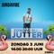 JurdaVibe Live @ Zondag bij de Jutter 3 Juni 2018