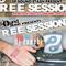 R.E.E.Sessionz mix by DJ Zonabi