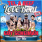 Tel -A-Beef Love Boat Live By Guy Scheiman