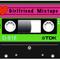 GF Mixtape