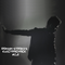 Romain Strokes - Electrochock #28