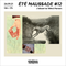 Été Maussade #12