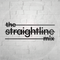 The Straightline Mix with Brenda and Sheridan - Health, Wealth and Knowledge Of Self