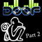 Doof - The New Monkey Classics Mix - Part 2