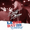 Labor Day Weekend 2020 House Mix Dirty Darren