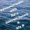 #Coast2Coast with DJ's Darren Jones & Aly ep.4