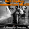 Moneybags Summertime RnB HipHop Part I
