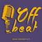 Offbeat - 3x23 | 22 maggio 2017