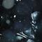 Kevin Arnold - Arkham Origins