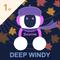 Deep Windy
