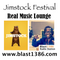 Jimstock Festival on Blast1386
