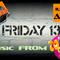 Retro Radio On Radio ALR