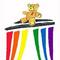 Prideradio Sendung vom 27.02.2021