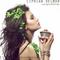 Ciprian DelMar - June Special Edition