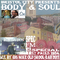 BIG MIKE BODY & SOUL  SPECIAL