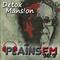 Detox Mans!on-27-09-2018 Springtime Detoxification