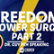 Power Surge Pt 2 - Dr Guy Peh - Audio