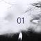 Spell Book 01 - Shane Fontane