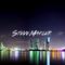 STEVE MAKLER Live @ Split Sessions 02/10/2013