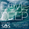 Love Deep #18- Bondi Beach