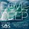 Love Deep #18- Bondi Beach