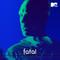 Calzedon Guy - MTV Presents The Fatal Drop Mixtape
