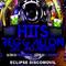 Hits Reggaeton Del Momento - Ultra Dj Ft. Star Dj ( Eclipsé Disco Móvil )