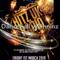 HitzUk Radio Launch Party Mix, Dancehall