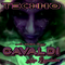 Cavaldi aka Regulator - Techno mix (mr gasmask special)
