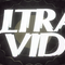 Ultravid November Mix for Switch (Studio Brussel)