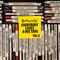 Fatboy Slim - Everybody Loves A Mixtape - Volume 6 (Brand New)