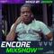 Encore Mixshow 331 by Jahwin