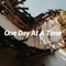One Day At A Time - 12.11.18