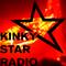 KINKY STAR RADIO // 23-02-2021 //