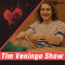 Tim Veninga Show #101
