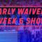 Week 5 Recap and Week 6 Waivers - 2018 Fantasy Football Podcast