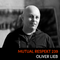 Oliver Lieb Mutual Respekt Radio Guestmix March 2020 - Extended Music Only Version