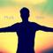 DJ Marik - Free [Promo Mix #3]