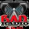 B.A.D.RADIO PRESENTZ THE #TRIPL3XxXRIDEOUT