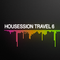 Screamix - Housession Travel 6